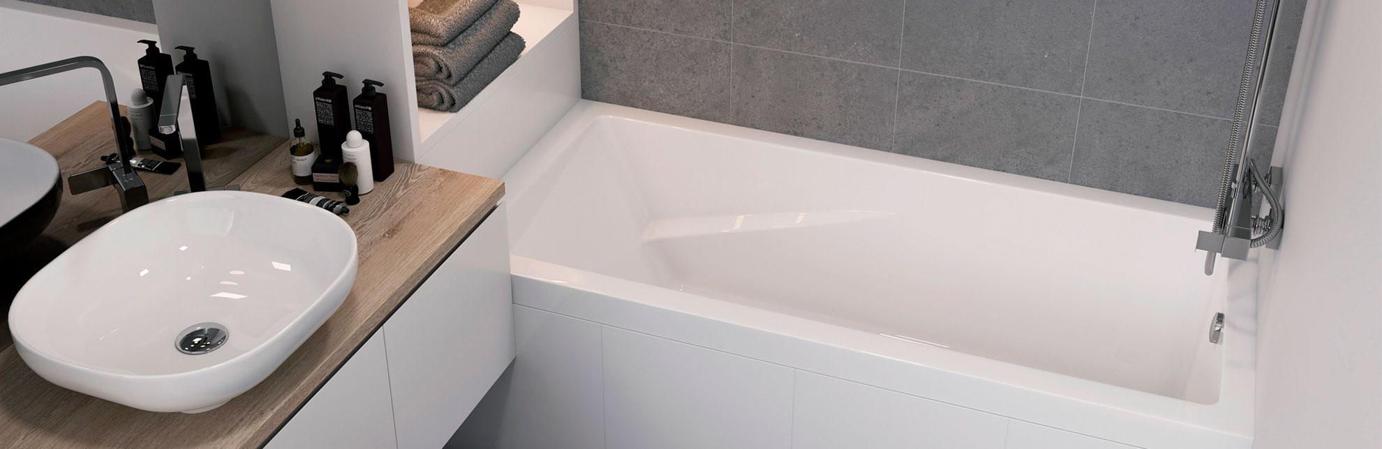 265 Bathtub Refinishing Reglazing, Bathroom Reglazing Nyc